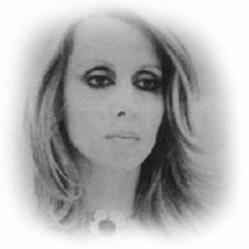 فيروز ... سفيرة النجوم Fairouz